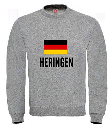 sweatshirt-heringen-city