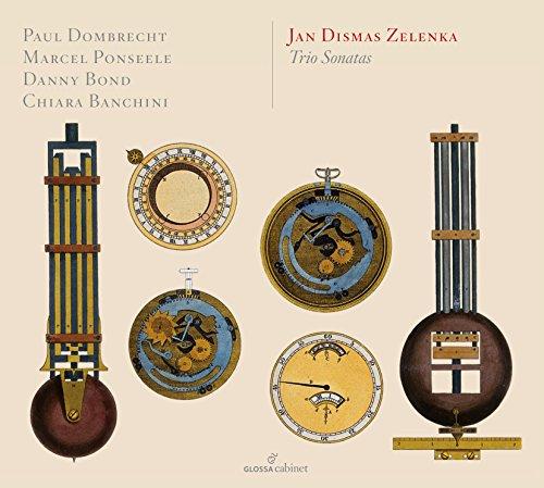zelenka-trio-sonatas