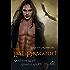 The Last Dragonet (The Dragon Prophecies Book 1)