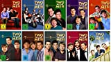 Two and a Half Men Staffeln 1-10