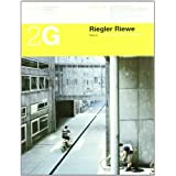 2G N.31 Riegler Riewe (2G: International Architecture Review Series)