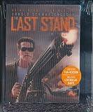 The Last Stand Exklusiv kostenlos online stream