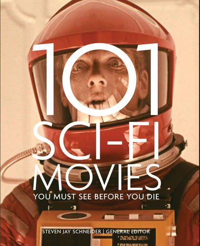 101-sci-fi-movies-you-must-see-before-you-die