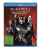 X-Men - Zukunft ist Vergangenheit - Rogue Cut [Blu-ray] -
