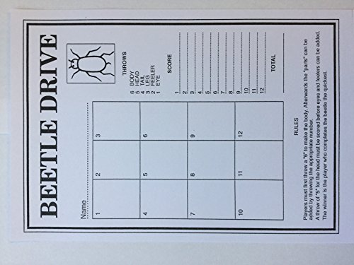 beetle-drive-game-cards-traditional-family-fun-cards-pack-of-50