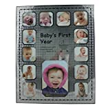 Trinity PF600 COLLAGE PHOTOFRAME (BABY'S...