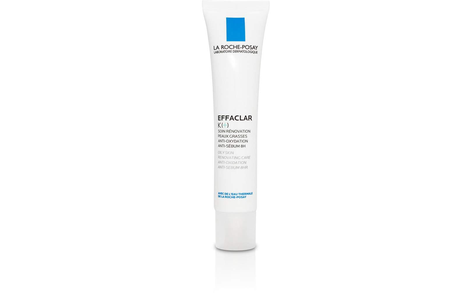 La Roche-Posay, Crema Corporal – 40 ml
