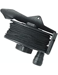 Seac - Carrete para fusil neumático (con hilo)