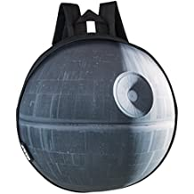 Star Wars - Mochila - Star Wars Death Star