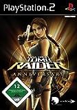 Lara Croft - Tomb Raider: Anniversary -