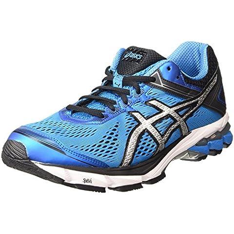 ASICS - Gt-1000 4, Zapatillas de Running hombre