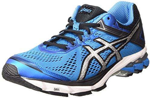 asics-gt-1000-4-mens-running-shoes-blue-methyl-blue-silver-black-4293-9-uk