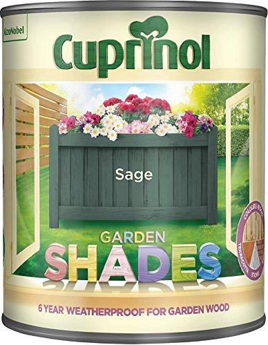 cuprinol-jardin-sombras-1l-sage