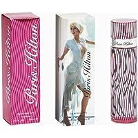 Paris Hilton - Agua de perfume