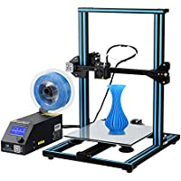 Official Creality 3D Printer Ender-3 Pro, CR-10S and 2019 New CR-20S Pro