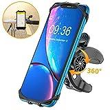 Support de téléphone pour vélo, support universel pour téléphone portable...