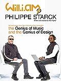 Will.I.Am 2 Philippe Starck [OV]