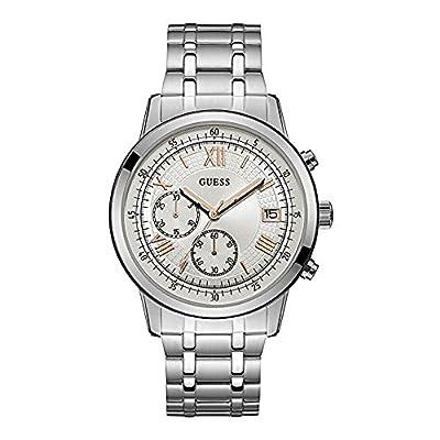 Reloj Guess para Hombre W1001G1