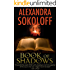 Book of Shadows (a thriller) (English Edition)