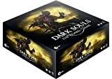 Dark Souls Brettspiel (Deutsche Version)