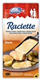 Emmi - Raclette Classique Scheiben 47% - 200g