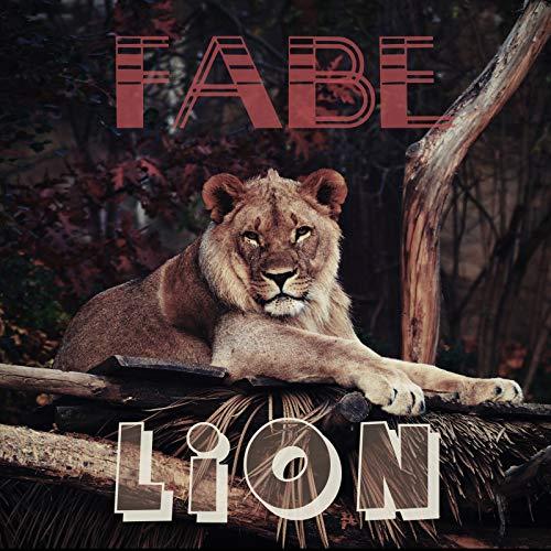 Guanciale Ortopedico Invite Fabe Prezzo.Lion