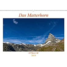 suchergebnis auf f r matterhorn 2019. Black Bedroom Furniture Sets. Home Design Ideas