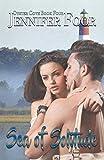 Sea of Solitude (Oyster Cove Series Book 4)