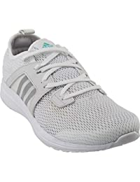sale retailer 0b0d1 abd0c adidas - Ba7395 Donna