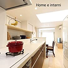 Home e interni (Italian Edition)