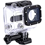Underwater Waterproof Protective Housing Case For GoPro Hero 3 Camera