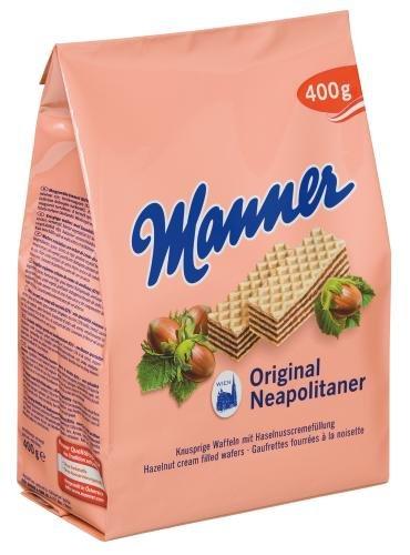 manner-neapolitaner-schnitten-10-er-pack