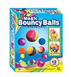 Bouncy Balls Review and Comparison