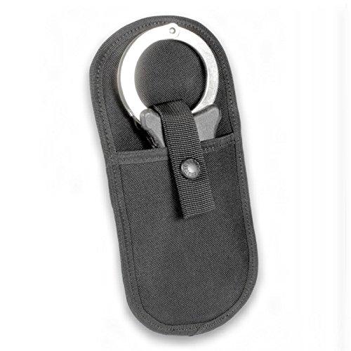 protec-black-molle-modular-rigid-handcuff-pouch