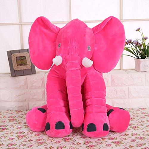 kenmont-animal-mignon-elephant-oreiller-throw-coussin-elephant-dormir-farcies-peluche-oreillers-pelu