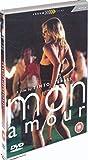 Monamour [DVD] (2005) [Reino Unido]