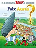 Asterix latein 02: Falx Aurea