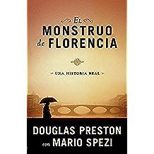 El monstruo de Florencia: Una historia real (EXITOS)