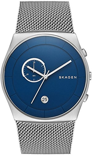 Skagen SKW6185