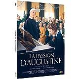 La passion d'Augustine - DVD