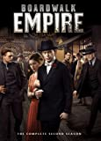 Boardwalk Empire - Season 2 (HBO) [DVD] [2012]