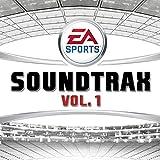 EA Sports Soundtrax, Vol. 1 (Original Soundtrack)