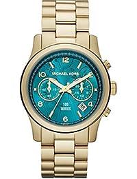 Michael Kors MK8315 - Reloj para hombres