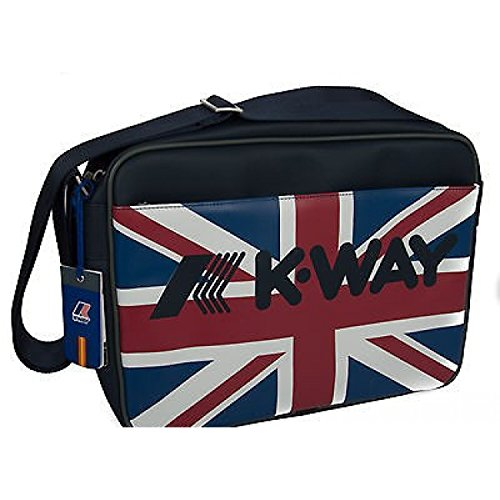 bag-shoulder-bag-a-k-way-4akk5903-37x27x12-col-tourister-g9-union-jack