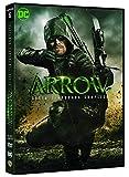 Arrow 6 Temporada DVD España