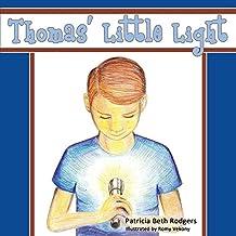 THOMAS LITTLE LIGHT (Christian Military Family)