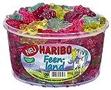 Haribo Feenland, 1er Pack (1 x 1,2kg)