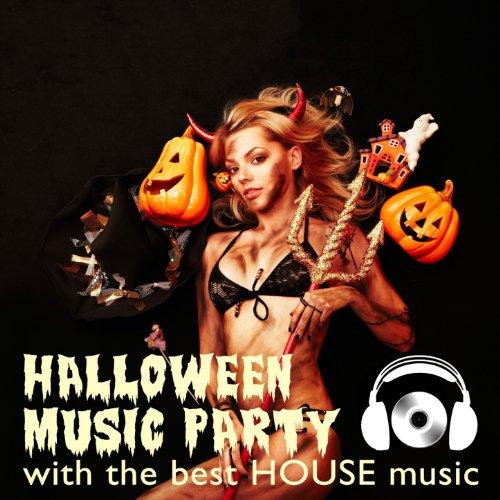 (Dub Mix) (Francesco S Halloween-party)