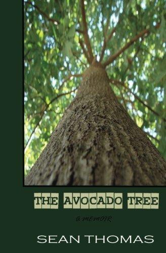 the-avocado-tree-by-sean-thomas-2012-08-15