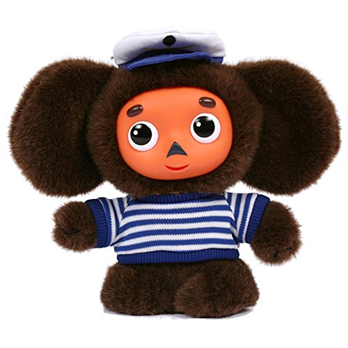 cheburashka-sailor-marin-17-cm-chante-et-parle-en-russe-drole